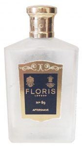 Floris89