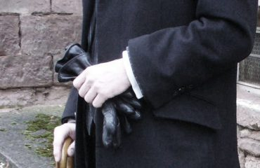 Glove Der Blog für Herrenmode und alles was Mann braucht Herrenbekleidung Männermode Anzüge Maßanzüge Hemden Maßhemden oder Manschettenknöpfe Krawatten Accesoires selbstverständlich auch für Ladies