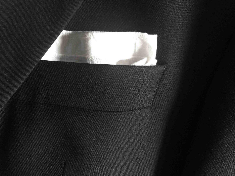 Einstecktuch Der Blog für Herrenmode und alles was Mann braucht Herrenbekleidung Männermode Anzüge Maßanzüge Hemden Maßhemden oder Manschettenknöpfe Krawatten Accesoires selbstverständlich auch für Ladies