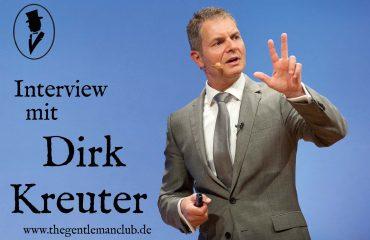 Dirk Kreuter Der Blog für Herrenmode und alles was Mann braucht Herrenbekleidung Männermode Anzüge Maßanzüge Hemden Maßhemden oder Manschettenknöpfe Krawatten Accesoires selbstverständlich auch für Ladies