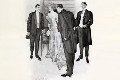 Der Blog für Herrenmode und alles was Mann braucht Herrenbekleidung Männermode Anzüge Maßanzüge Hemden Maßhemden oder Manschettenknöpfe Krawatten Accesoires selbstverständlich auch für Ladies