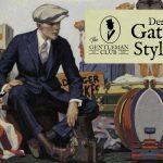 Der Gatsby Style