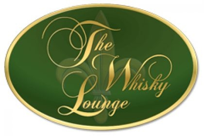 The Whiskey Lounge
