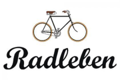 Radleben