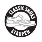 Classic Shoes Staufen