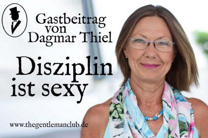 Gastbeitrag von Dagmar Thiel